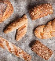 Lehamim Bakery