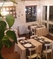 TEC Restaurant