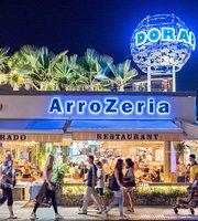 Restaurant Dorado