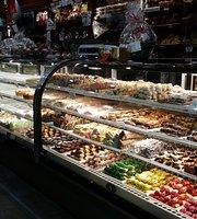 Tasty Pastry Shoppe