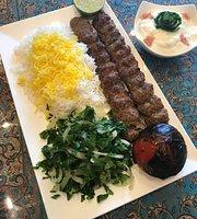 Mana Persisches Restaurant