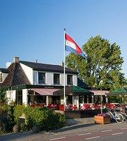 Het Heerenhuis Cafe Brasserie