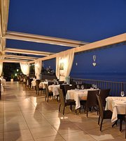 The 10 Best Restaurants In Conca Dei Marini Updated