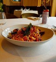 AMAGUSTO - Cucina Italiana