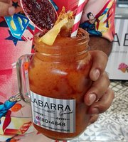 Labarra Gourmet