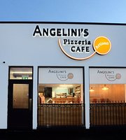Angelini's Pizzeria and Café