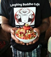 The Laughing Buddha Cafe