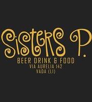 Sisters P.