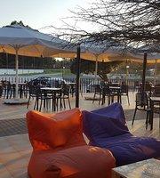 Restaurante Pizzeria Lounge Bar Sereia da Gelfa