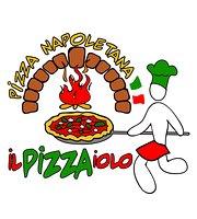 Il Pizzaiolo pizza napoletana