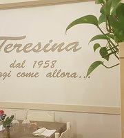 Ristorante Teresina