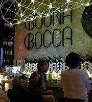 BUONA BOCCA Italian Bistro