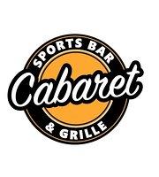 Cabaret Sports Bar & Grille