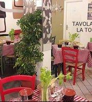 Caffetteria Tavola Calda La Torre