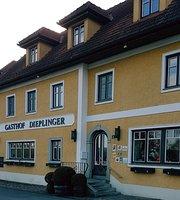 Landgasthaus Dieplinger