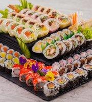 Masami Sushi