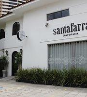 Santa Farra Confeitaria