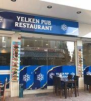 Yelken Pub & Restaurant