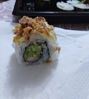 Tao Heung Sushi
