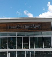 Heartland Junction Cafe
