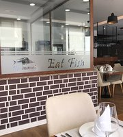 Eat Fish Restaurant