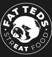 ‪Fat Teds Streat Food‬