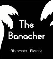 The Banacher