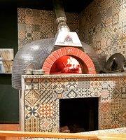 Restaurante Pizzeria El Verdi