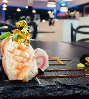 Restaurante Imperio Sushi