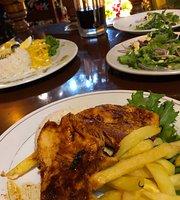 Dionisio Restaurante