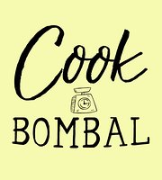 ‪Cook Bombal‬
