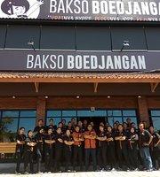 Bakso Boedjangan Bali