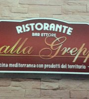 Bar Ettore