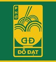Pho Do Dat