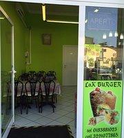 Lak Big Burger