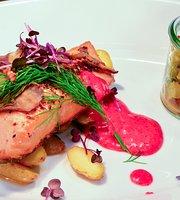 Restaurant Michaelis Himmelpfort