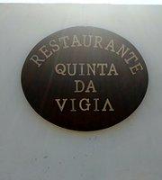 Restaurante Quinta da Vigia