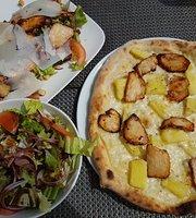 Pizzeria la Venitia
