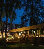 Shale Restaurant