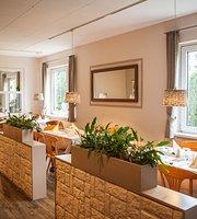 Restaurant Ullis Landhaus