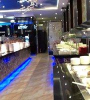 China-Restaurant Dynastie