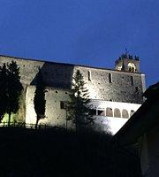 Rocca Dei Marchesi