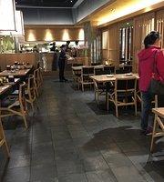 静冈胜政日式猪排-美丽华店