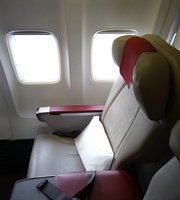 Royal Air Maroc Reviews and Flights (with pictures) - TripAdvisor
