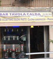 Bar Terema