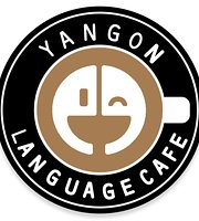 Yangon Language Cafe