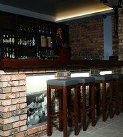 Restaurant Bar DOM68