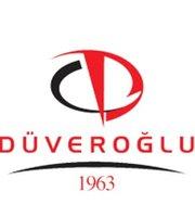 Duveroglu Bilkent