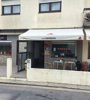 Café Barbosa