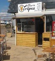 Bar a Crepes
